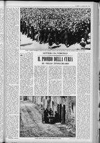 rivista/UM10029066/1962/n.37/7