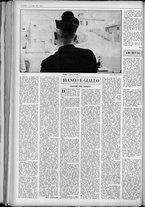 rivista/UM10029066/1962/n.37/8