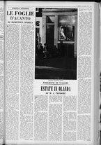 rivista/UM10029066/1962/n.37/9