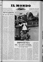 rivista/UM10029066/1962/n.38/1