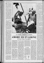 rivista/UM10029066/1962/n.38/10
