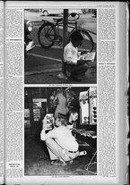 rivista/UM10029066/1962/n.38/11