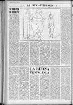 rivista/UM10029066/1962/n.38/12