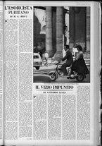 rivista/UM10029066/1962/n.38/13