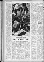 rivista/UM10029066/1962/n.38/14