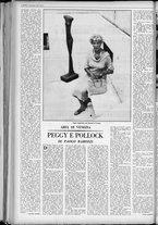 rivista/UM10029066/1962/n.38/16