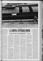 rivista/UM10029066/1962/n.38/17