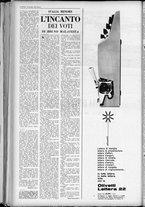 rivista/UM10029066/1962/n.38/18