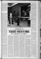 rivista/UM10029066/1962/n.38/19