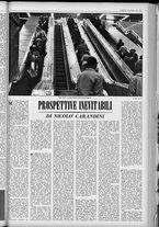 rivista/UM10029066/1962/n.38/3