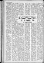 rivista/UM10029066/1962/n.38/4
