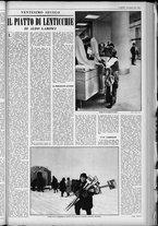 rivista/UM10029066/1962/n.38/5