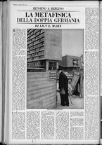 rivista/UM10029066/1962/n.38/6