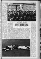 rivista/UM10029066/1962/n.38/7