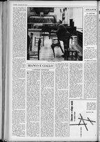 rivista/UM10029066/1962/n.38/8