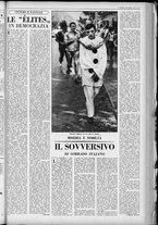 rivista/UM10029066/1962/n.38/9