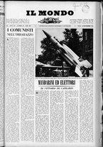 rivista/UM10029066/1962/n.39/1