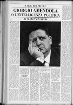 rivista/UM10029066/1962/n.39/10