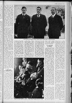 rivista/UM10029066/1962/n.39/11