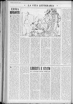 rivista/UM10029066/1962/n.39/12