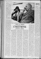 rivista/UM10029066/1962/n.39/14
