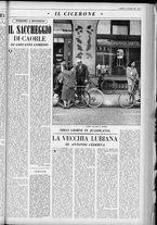 rivista/UM10029066/1962/n.39/15