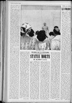 rivista/UM10029066/1962/n.39/16
