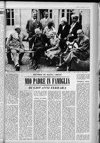rivista/UM10029066/1962/n.39/17