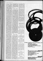 rivista/UM10029066/1962/n.39/18