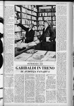 rivista/UM10029066/1962/n.39/19