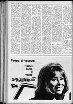 rivista/UM10029066/1962/n.39/20