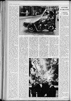 rivista/UM10029066/1962/n.39/4