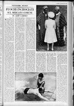 rivista/UM10029066/1962/n.39/5