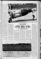 rivista/UM10029066/1962/n.39/7