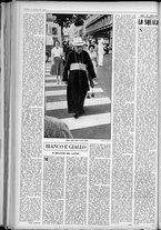 rivista/UM10029066/1962/n.39/8