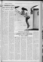 rivista/UM10029066/1962/n.39/9