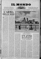rivista/UM10029066/1962/n.4/1