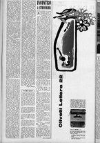 rivista/UM10029066/1962/n.4/10