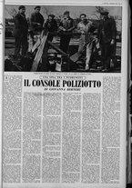 rivista/UM10029066/1962/n.4/11