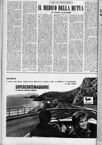 rivista/UM10029066/1962/n.4/12