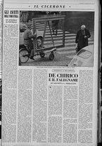 rivista/UM10029066/1962/n.4/13
