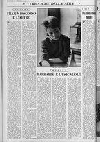 rivista/UM10029066/1962/n.4/14