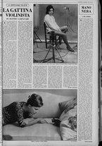 rivista/UM10029066/1962/n.4/15