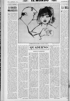 rivista/UM10029066/1962/n.4/16