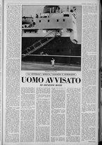 rivista/UM10029066/1962/n.4/3