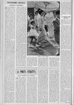 rivista/UM10029066/1962/n.4/4