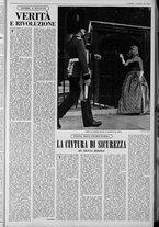 rivista/UM10029066/1962/n.4/5