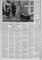 rivista/UM10029066/1962/n.4/6