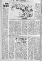 rivista/UM10029066/1962/n.4/8