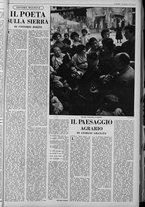 rivista/UM10029066/1962/n.4/9